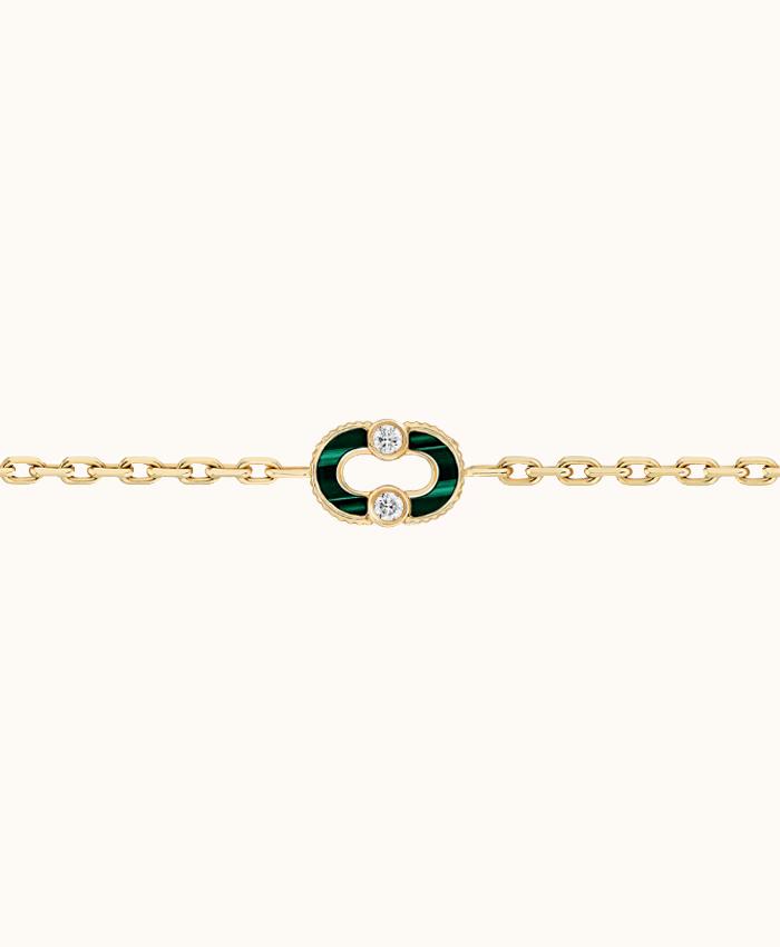 Bracelet Magnetic Recto-Verso
